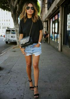 35 Trendy Outfits Ideas for Teens   Trending Dirt