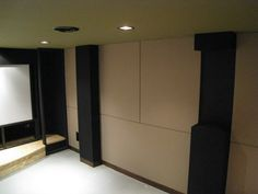 The Cinemar Home Theater Construction Thread - Page 35 - AVS Forum | Home Theater Discussions And Reviews