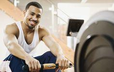 The 100 Best Fitness Tips http://www.menshealth.com/fitness/tips-to-transform-your-body?cid=NL_DailyDoseNL_-_01182016_BestFitnessTipsEver_Module1