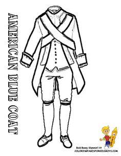 93 best American Revolution for Kids images on Pinterest