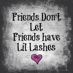 Hey beautiful ladies, you are personally invited to my 3 DAY ONLY AMAZING MASCARA ONLINE LASH BASH. You will love this 3D Fiber Lash Mascara. Makes your lashes look 300% longer. It is amazing. I have set my goal to sell 10 of the 3D Fiber Lash Mascara's a day. Could you please help me reach my goal. To shop please use this link....https://www.youniqueproducts.com/AmandaAguirre