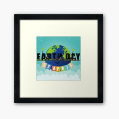 Framed prints made for you out of the finest materials and archival quality papers.