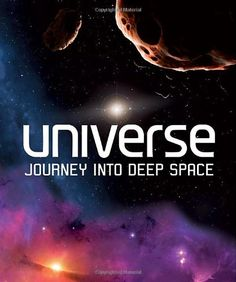 Universe: Journey Into Deep Space by Dr. Mike Goldsmith https://www.amazon.com/dp/075346876X/ref=cm_sw_r_pi_dp_x_6AiRybZ49EGJR