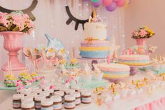 Birthday Party Planner, Birthday Party At Home, Birthday Celebration, Best Birthday Cake Recipe, Cool Birthday Cakes, Birthday Wishes For Daughter, Happy Birthday Wishes, Birthday Sayings, Wife Birthday