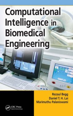 93 best engineering books worth reading images on pinterest computational intelligence in biomedical engineering fandeluxe Image collections