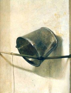andrew wyeth | Andrew Wyeth - Художник. США. Картин на сайте ...
