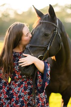 Caitlin as her Instagram handle suggests is an absolute ray of sunshine in the equestrian community Horse Quotes, Horse Pictures, Equine Photography, Horse Girl, Equestrian Style, Clothes Horse, Beautiful Horses, Instagram Handle, The Incredibles