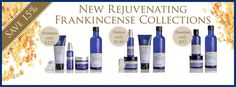 """***15% OFF*** on Frankincense Sets! Set #1 = $2.97 per day. Set #2  = $4.84. per day. Set #3 = $7.26 per day to spend on Proven, Award-Winning, ORGANIC, Skin Care Products.  """"GOOD FOOD"""", not TOXIC, CANCER CAUSING skin products.  That's less than Starbucks for Sets 1 & 2, and add a muffin for #3!  This is """"FOOD"""" for your skin. What we put on it, goes in it! Aren't YOU worth it? <3  https://us.nyrorganic.com/shop/lorirockriver/product/0027/frankincense-firming-mask-1-69-fl-oz/"""
