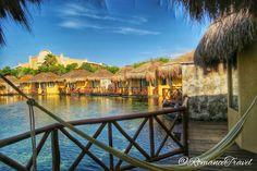 Grand Palladium White Sand Mayan Suites #GrandPalladium #RomanceTravel   Follow us on Instagram @RomanceTravel 💋 Grand Palladium Riviera Maya, Islands, Mexico, Places, Travel, Instagram, Deco, Viajes, Destinations