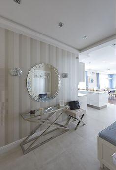 www.decoreyes.hu hallway