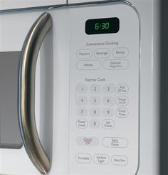 Find This Pin And More On Design Over The Range Microwave Oven