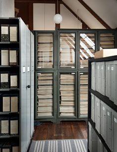 Kgl.Bibliotek