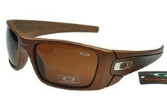 c82387363f Oakley Lifestyle Sunglasses Deep Brown Frame Brown Lens 0721