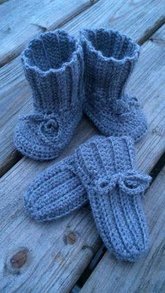GraTis Hækle OpsKrifter / free crochet pattern Archives -