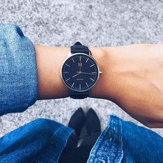 Shop Instagram - Women – MVMT Watches
