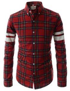 ::camisas