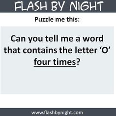 Answer: Cookbook (there are other answers) Puzzles And Answers, Addiction, Lettering, Night, Words, Drawing Letters, Horse, Brush Lettering