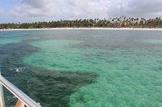 Ocean Spa - Punta Cana, República Dominicana - by Gustavo Girard