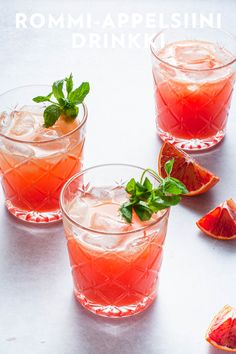 Cocktail Drinks, Cocktails, Lassi, Delicious Blog, Sugar Free, Cantaloupe, Smoothie, Healthy Eating, Gluten Free