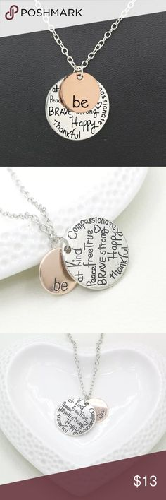 Silver Plated Chain Pendant Condition : 100% Brand New & High Quality Material : Alloy Colors : Silver Size : 47+5cm/18.5+1.97in Weight : about 7.2g Quantity : 1 x Necklace Conversion : 1 inch=25.4mm or 1mm=0.0393inch Jewelry Necklaces