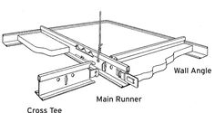 399553798172229106 furthermore ussteeltruss in addition Framing A Cathedral Ceiling besides Bathroom Tubs besides Wood Trusses. on open wood joist