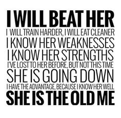 For more fitness motivation: in-pursuit-of-fitnessFor healthy...:
