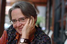 Agnieszka Holland, fot. Maerk Wiśniewski / Puls Biznesu / Forum