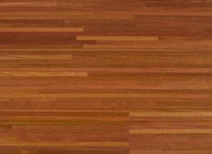 Indusparquet Exotic Brazilian Teak Flooring The Luxury