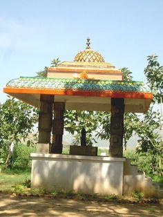 #magiaswiat #puthaparthi #podróż #zwiedzanie #indie #blog #indie #jezioro #chaitanyajyoti #muzeum #religieswiat #saibaba #aszram #wioska Indie, Blog, Blogging