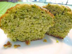 Bildergebnis für pistazien cupcake