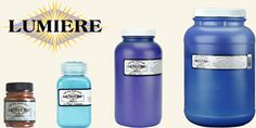Canadian source for Lumiere & Neopaque paints for shoe refashioning Shoe Refashion, Carol Ann, Shoemaking, Refashioning, Pinstriping, Airbrush, Embellishments, Water Bottle, Lettering