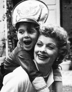 Desi Arnaz Jr  Wikipedia