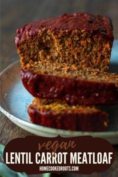 Vegan Corn Chowder, Vegan Potato Soup, Vegan Mashed Potatoes, Vegan Pizza Recipe, Vegan Recipes Easy, Whole Food Recipes, Vegetarian Recipes, Vegan Snacks, Vegan Desserts