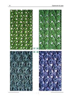 #crochet edging   #afs 27/5/13 Crochet patterns   Entries in category Crochet Patterns   Blog BrYulikS: LiveInternet - Russian Service Online Diaries