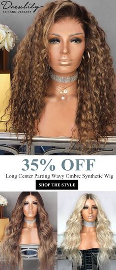 50 Best Of Hairstyle Catalog Online