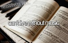 Discovered by Günka)). Find images and videos about music, piano and book on We Heart It - the app to get lost in what you love. Dont Forget To Smile, Don't Forget, I Smile, Make Me Smile, Little Things, Girly Things, Tumblr, Jace Lightwood, Justgirlythings