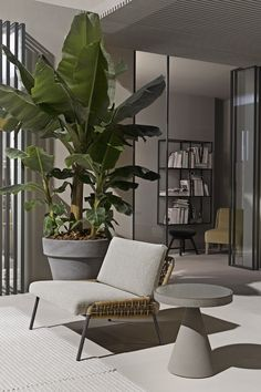 91 best armchairs images chairs armchairs armchair rh pinterest com