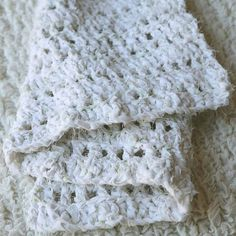 White Layering Blanket, Newborn Wrap, Leaf Accent, Newborn Photography Props, Vintage Inspired, Shabby Chic Baby, Mini Blanket