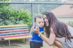 Fotografia família, fotografia infantil, ensaio fotográfico família, ensaio fotográfico infantil, Richeli Rueda fotografia
