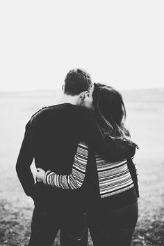 ♕ Every love story is beautiful ~ but ours is my favorite. This Is Love, Love Is Sweet, Love You, Photo Couple, Love Couple, Couple Photos, Couple Things, Couple Goals, Big Bisous