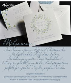 Text Leitfaden Für Einladungskarten | Einladungskarten, Dankeskarten |  Pinterest | Letterpresses And Wedding