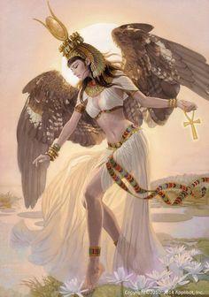 Image result for Goddess
