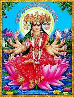 Shiva Parvati Images, Hanuman Images, Hanuman Photos, Shri Hanuman, Shri Ganesh, Krishna Radha, Lord Ganesha, Lord Ram Image, Pocahontas