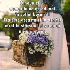 Wicker Baskets, Good Morning, Decor, Buen Dia, Decoration, Bonjour, Decorating, Good Morning Wishes, Woven Baskets
