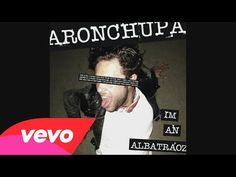 AronChupa - I'm an Albatraoz (Official Music Video) - YouTube