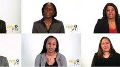 Use #ViewYou for #internship #job #application #travel #teach #abroad http://viewyou.com/now http://viewyouglobal.com/now