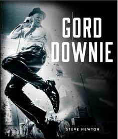 Gord Downie by Steve Newton Entertaining, Reading, Indigo, Books, Movie Posters, Fictional Characters, Gift Ideas, Free Shipping, Photos