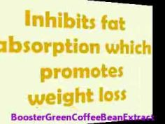 Green Coffee Bean Extract For Weight Loss And Wellness  #greencoffeebeanextract #greencoffeebean #weightloss #greencoffee