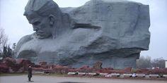 Mount Rushmore, Nature, Travel, Russia, Travel Report, Travel Advice, Viajes, Pictures, Naturaleza