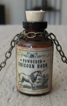 Image result for powdered unicorn horn